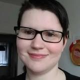 Nancy from Naumburg | Woman | 25 years old | Virgo