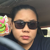 Rar from Palembang | Woman | 27 years old | Gemini