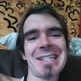 Pickmeup from Richmond   Man   32 years old   Cancer