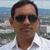 Yogi from Palanpur | Man | 38 years old | Libra