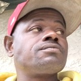 Cedrichall26 from Newnan   Man   44 years old   Aries