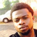 Bigryder from West Hartford | Man | 28 years old | Libra