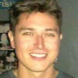 Levikaz from Casco | Man | 29 years old | Capricorn