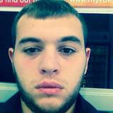 Draxx from Livingston | Man | 27 years old | Aquarius
