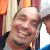 Mariomagallamt from Las Cruces | Man | 36 years old | Libra