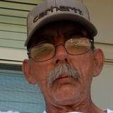 Charles looking someone in Birmingham, Alabama, United States #7