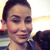 Kirbyg from Costa Mesa | Woman | 38 years old | Taurus
