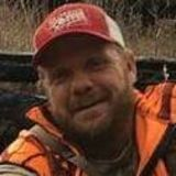 Scottyb from East Helena   Man   47 years old   Pisces