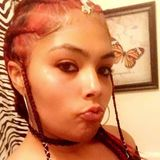 Renee from Cuyahoga Falls | Woman | 28 years old | Virgo