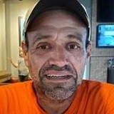 Ernie from Beeville | Man | 52 years old | Leo