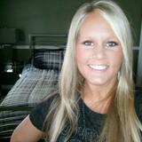 Katelyn from Springfield | Woman | 28 years old | Libra