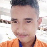 Yanapermana6Bs from Bogor | Man | 20 years old | Leo