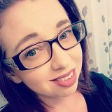 Katy from Allentown | Woman | 31 years old | Pisces