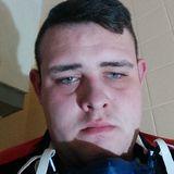 Krissy from Gateshead | Man | 24 years old | Aquarius