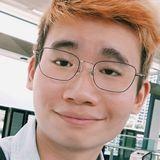 Weiheng from Skudai | Man | 25 years old | Scorpio