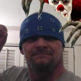 Wickedone from Michigan City   Man   48 years old   Pisces