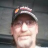 Johnny from Mounds View | Man | 61 years old | Leo