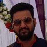 Bablu from Jaora   Man   32 years old   Capricorn