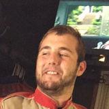 Richie from Miami | Man | 24 years old | Sagittarius
