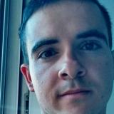 Ismael from Arrecife | Man | 31 years old | Sagittarius