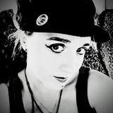 Ella from Cheltenham | Woman | 26 years old | Virgo