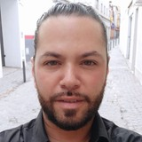 Titofranci1Bj from Dos Hermanas | Man | 39 years old | Leo