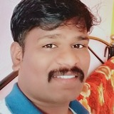Rahul from Baramati | Man | 29 years old | Pisces
