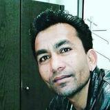 Hussainhussain from Kaufbeuren   Man   35 years old   Capricorn