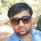 Kiran from Badlapur | Man | 29 years old | Taurus
