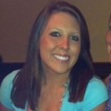 Megan from Jackson | Woman | 27 years old | Aries