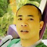Botak from Johor Bahru   Man   36 years old   Capricorn