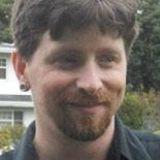 Pwood from Lynnwood | Man | 43 years old | Aquarius