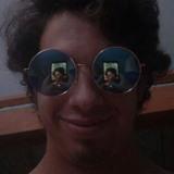 Sammyv0Um from Punta Gorda | Man | 19 years old | Cancer