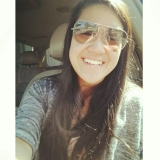 Mel from Markham | Woman | 24 years old | Gemini