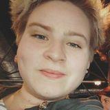 Misimisi from Köln | Woman | 30 years old | Scorpio