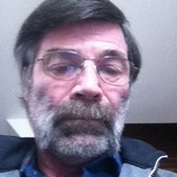 Wwwjerryhelxh from Omaha | Man | 63 years old | Pisces
