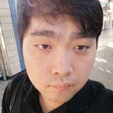 Wonewon