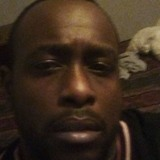 Gidds from Fort Smith | Man | 42 years old | Scorpio