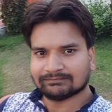 Raj from Tikamgarh | Man | 27 years old | Aquarius