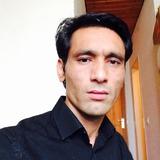 Waqar from Passau   Man   40 years old   Aries