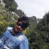 Rajj from Balurghat | Man | 25 years old | Capricorn