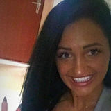 Angellina from Lisburn | Woman | 30 years old | Cancer