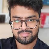 Baadshahsuha0B from Sahaswan   Man   19 years old   Cancer