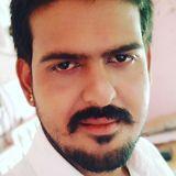 Ravi from Thandla | Man | 25 years old | Taurus