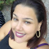 Nena from Gaithersburg | Woman | 36 years old | Pisces