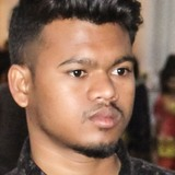 Isaac from Malkangiri | Man | 25 years old | Aquarius