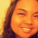Bianca from Kodiak | Woman | 25 years old | Sagittarius