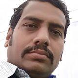 Narendra from Narayangarh | Man | 33 years old | Virgo