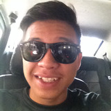 Ashraaf from Kuantan | Man | 24 years old | Libra