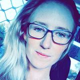 Sammy from Joondalup | Woman | 24 years old | Leo